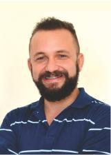 Candidato Gil Alves 14789