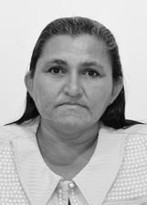 Candidato Irmã Adelia 20808
