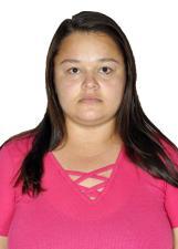 Candidato Irmã Tamara 90456