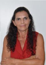 Candidato Irmã Veronica 31220