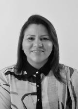 Candidato Jaine Milhomem 27123