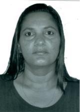 Candidato Jane Barreiros 31322