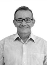 Candidato Joao Felipe 13456