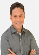 Candidato Josean Veras 27027