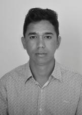 Candidato Josenilton Costa 20555