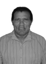 Candidato Josias do Pantanal 28113