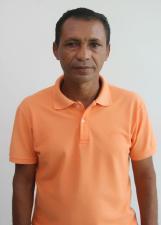 Candidato Josimar Martins 18188