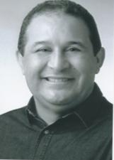 Candidato Jota Pinto 51123
