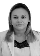 Candidato Karla Barros 28300