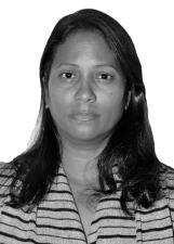 Candidato Karla Machado 28115