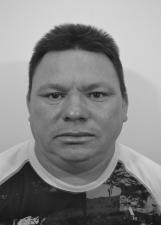 Candidato Louro do Frango 31002