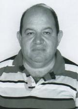 Candidato Luiz Carlos da Cell Cell 54444