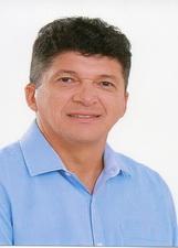 Candidato Marcos Caldas 14123
