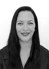Candidato Marisa Rosas 10010