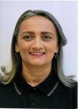 Candidato Marleidy Bernabe 51222