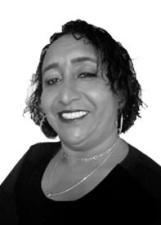 Candidato Martha Campos 17321