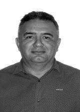 Candidato Mávio Rocha 65655
