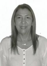 Candidato Mylene Luna 45011