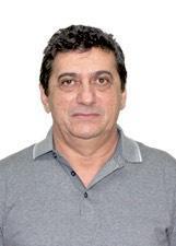 Candidato Neto Hadad 55123