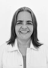 Candidato Nubia Carvalho 43334