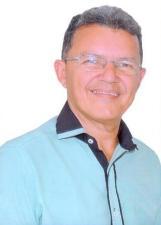 Candidato Otoniel Meireles 15000