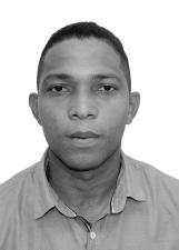 Candidato Pablo Rocha 13666