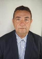 Candidato Pastor Frank 23777
