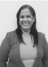 Candidato Pastora Rosenir 10111