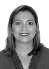 Candidato Patricia Barbosa 17250