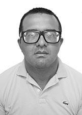 Candidato Paulo Cesar de Pedro D Rosario 13225