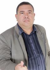 Candidato Pr Carlos Junior 19119