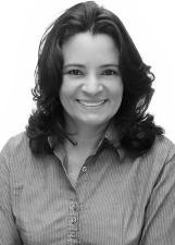 Candidato Profª Fernanda Suely 50100