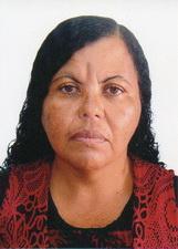 Candidato Profª Jucileide 14133