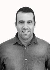 Candidato Professor Rodrigo Goulart 23223