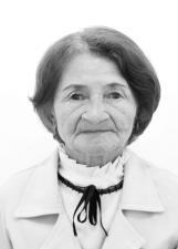 Candidato Professora Livramento 33457