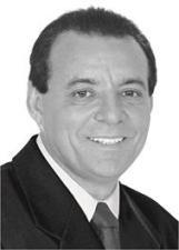 Candidato Raimundo Cutrim 65678