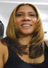 Candidato Rosinha Ribeiro 19777
