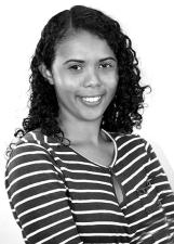 Candidato Sandra Campos 50888