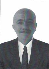 Candidato Sarneyzinho 45400