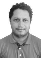 Candidato Sayd Zaidan 13133