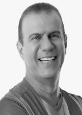 Candidato Sergio Frota 22456