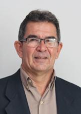 Candidato Sergio Murilo 55001