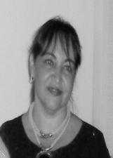 Candidato Tatiana Portela 17004
