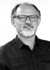 Candidato Valdeny Barros 50007