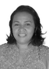 Candidato Viviane Araujo 17003