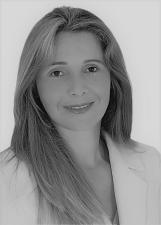 Candidato Alexsandra - Alê do Povo 4500