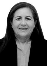 Candidato Ana Elvira 3178
