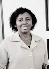 Candidato Ana Serra da Jordoa 2277