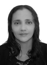 Candidato Andrea Alves 6588