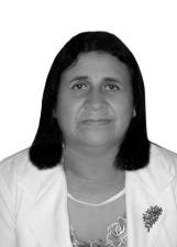 Candidato Antonia Soares 1122